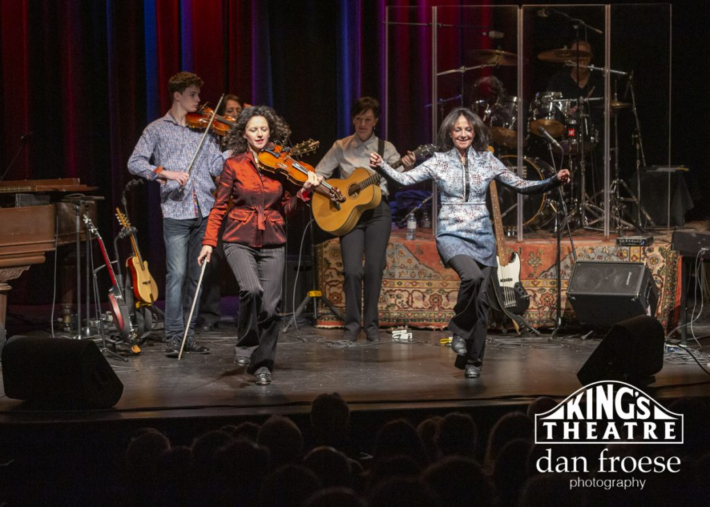 DanFroese-KingsTheatre-Leahy-0005