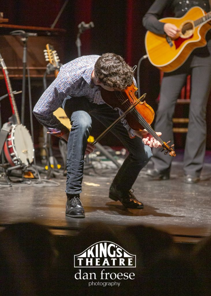 DanFroese-KingsTheatre-Leahy-0603