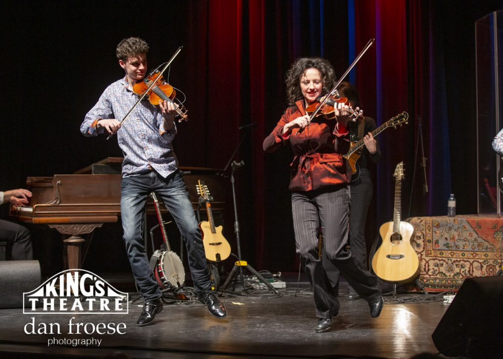 DanFroese-KingsTheatre-Leahy-0632