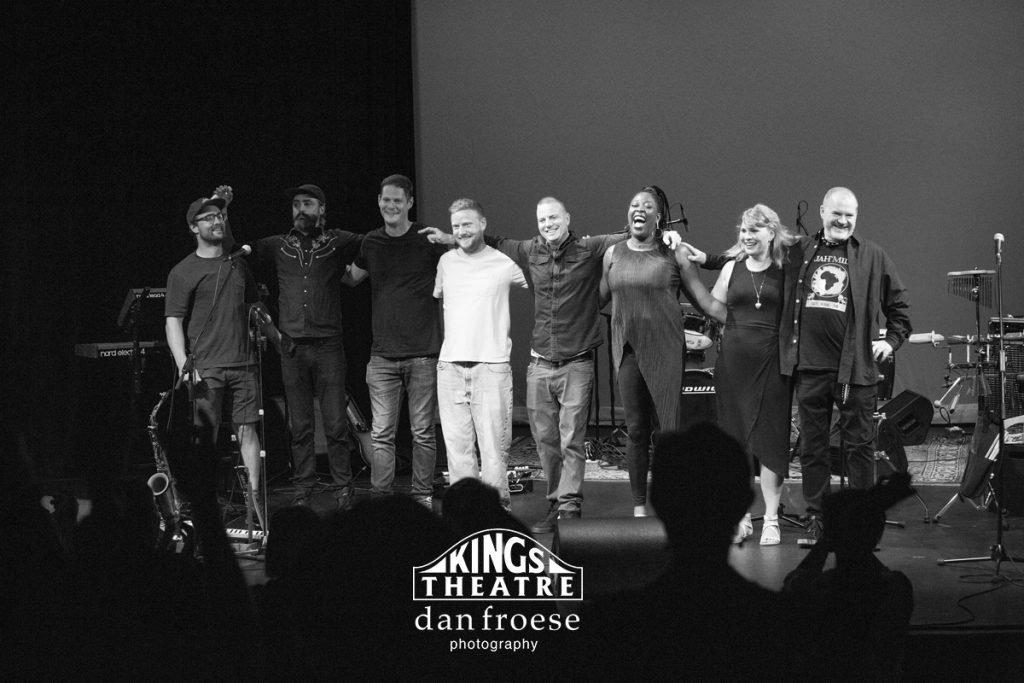 DanFroese-Kings-Jahmila-4851