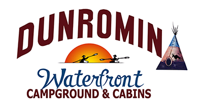 Dunromin Waterfront Campground & Cabins