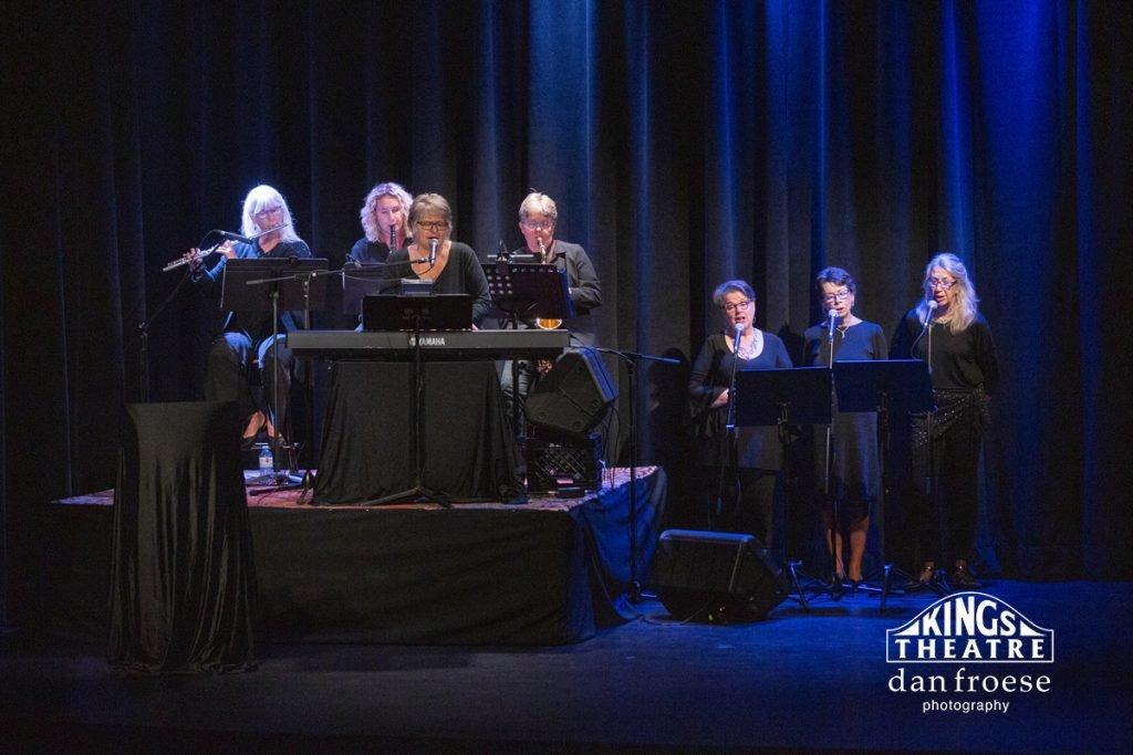 DanFroese-Kings-Centennial-9618
