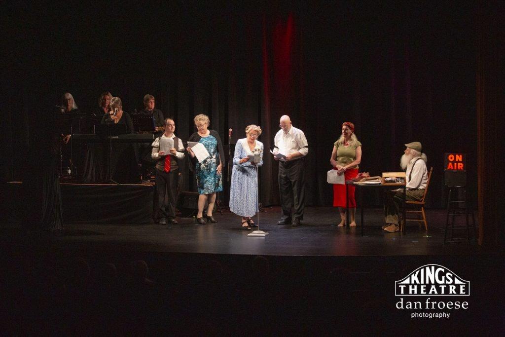 DanFroese-Kings-Centennial-9649