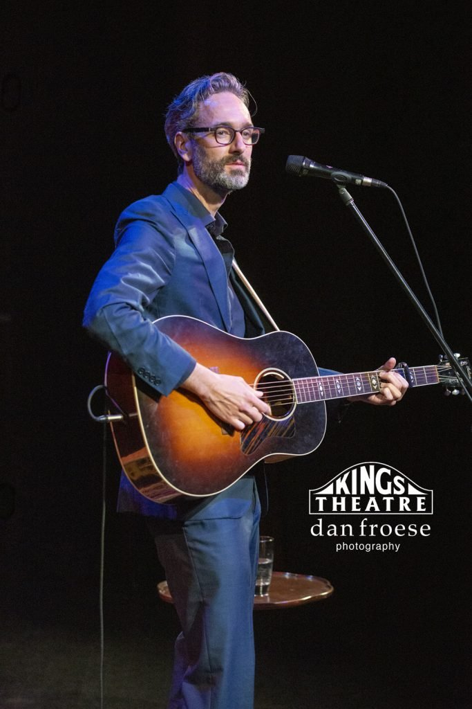 Dfroese-Kings-Theatre-David-Myles-4253